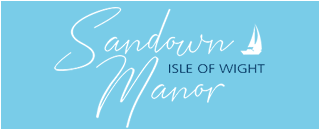 Sandown Manor Isle of Wight Bed and Breakfast